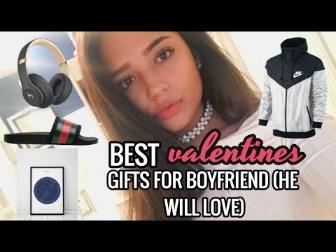 valentine's day gift ideas for newly dating