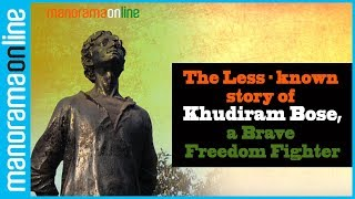 The Less-known Story of Khudiram Bose, a Brave Freedom Fighter | Manorama Online