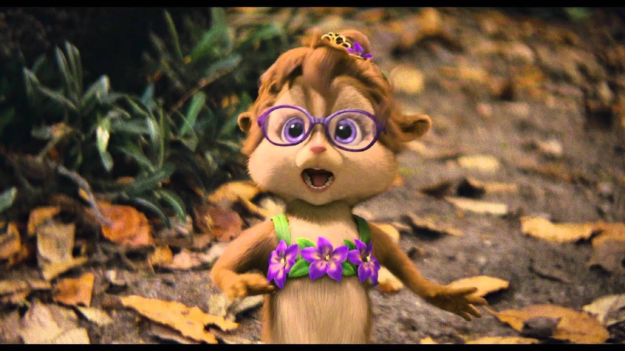 Alvin And The Chipmunks 3 Images alvin und die chipmunks 3: chipbruch (zweiter trailer in hd)