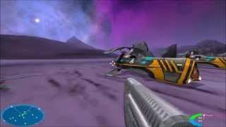 Battlezone II: Combat Commander for the PC