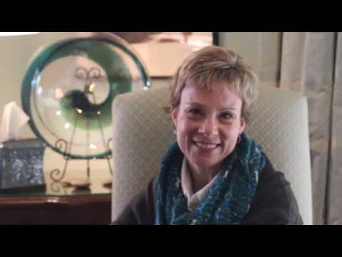 Dr Michelle Bengtson Hope Prevails