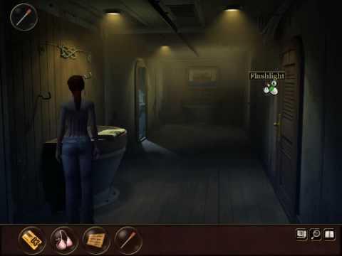 Скачать Игру Secret Files 2 Через Торрент - фото 8