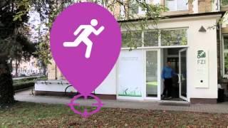 IeMM – Intermodales E-Mobilitätsmanagement