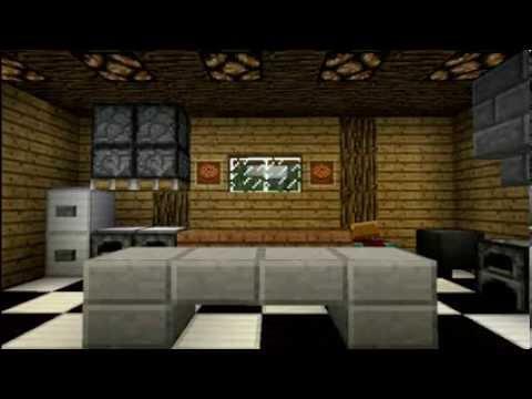 Comment apprivoiser un ocelot dans Minecraft: 13 …