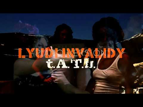 t.A.T.u. - Lyudi Invalidy (Piano Version) with New Vocals!