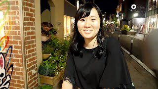Video What Japanese Think of Feminism (Interview) download MP3, 3GP, MP4, WEBM, AVI, FLV Juli 2018