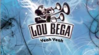 Lou Bega - Yeah Yeah