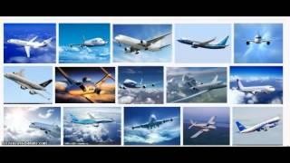 видео Билеты на Гавайи, Гавайи сколько лететь
