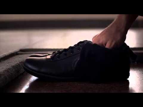 ninja.shadow.of.a.tear.2013. trailer