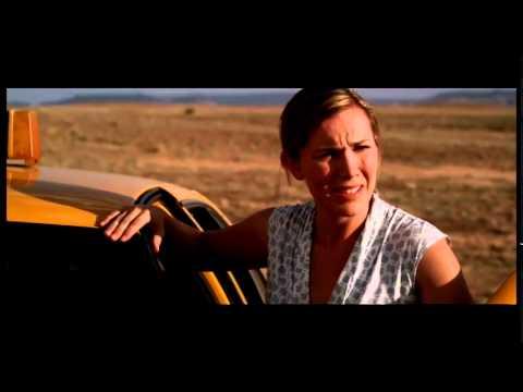 Take Me Home - Trailer (Starring: Bree Turner, Sam Jaeger)
