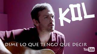 Kings Of Leon - WALLS en español