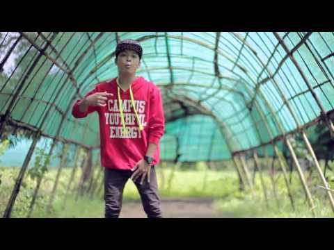 Myanmar hip hop new song by The Triangle Entertainment ( Mrs. Hitler MTV ) 2015