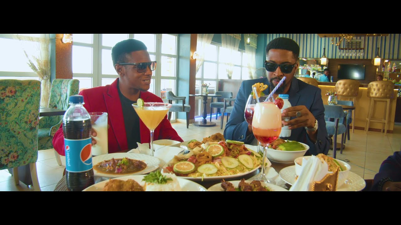 Download Super Story - Chapter 1 (Video)