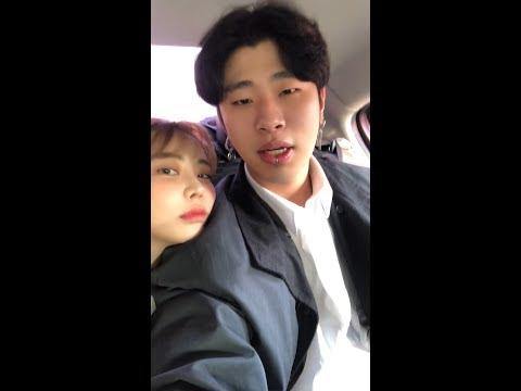 오반 (OVAN), 숀 (SHAUN) - 퇴근(Home) (Unofficial video)