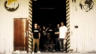 Sound Survivors   Dubios