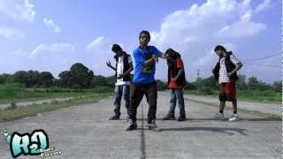 BANG A RANG Ft. Pranav Kushwah | Anand Rai | Samay Kushwah | Gourav Borasi
