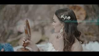 Cinematic Wedding Highlights | English Wedding Teaser | Trailers | Promo