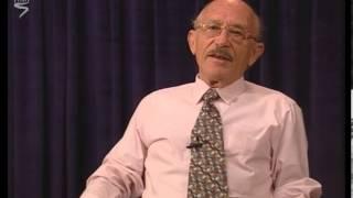 שאוולי לפני השואה - עדויות של ניצולי שואה