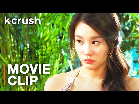 Plastic Surgery Changed Her Outer, Not Her Inner. Still No Clue How To Date | 200 Pounds Beauty