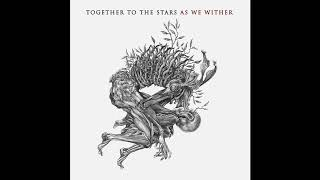Together to the Stars - Respire (Track Premiere)