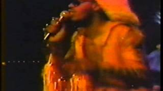 Parliament Funkadelic -   Funk Getting Ready To Roll!.wmv