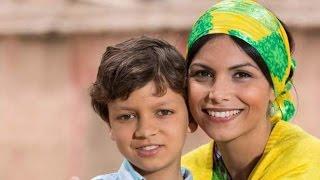 ma9tou3 men chajra ep 21 hd المسلسل المغربي مقطوع من شجرة الحلقة 21