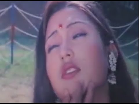 bangla hot sexy masala song B grade _ Sheena