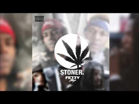 Fetty Wap - Stoner (King Zoo Updated Snippet) MUST LISTEN 🔥