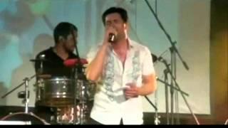 JC JONATHAN HURTADO FESTIVAL CANTAR VECINAL VIÑA DEL MAR 2012_segunda parte