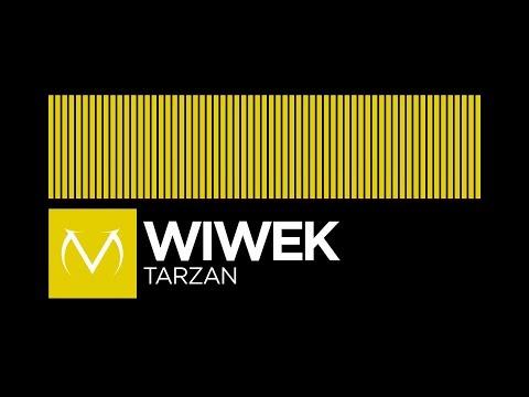 [Electro] - Wiwek - Tarzan [April Fool's!]