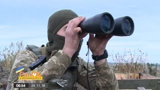 Экс офицер ФСБ расскажет правду о методах работы российских спецслужб