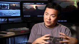 Fast Five (2011) Justin Lin Director