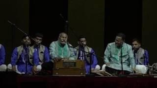 Dama dam mast kalandar by Wadali brothers