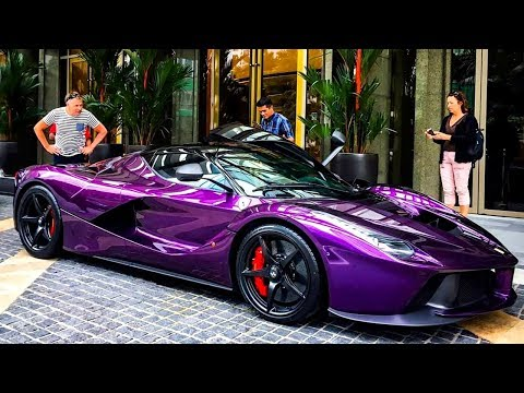 coolest-cars-in-the-world-today!