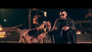 Dil De Kareeb - Garry Sandhuhd video  Download - Djpunjab