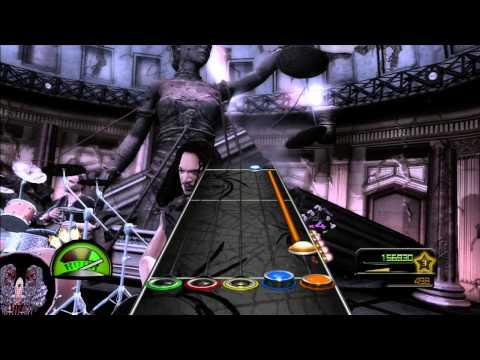 [GHM] Metallica - Fade To Black
