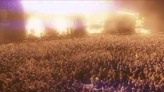 Kreator - Phantom Antichrist - HD