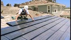 Solar Company Barnegat Nj Solar Installation Barnegat Nj
