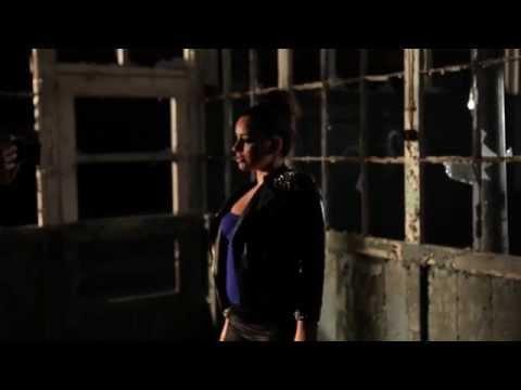 L.I - BEGUIN feat Simon SEZ trailer (Dangerousrecords)