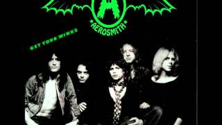 Lord Of The Thighs - Aerosmith.wmp