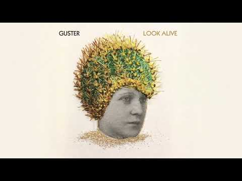"Guster - ""Look Alive"" [Official Audio]"