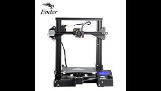 How to! 3D Printing WEED GRINDER!