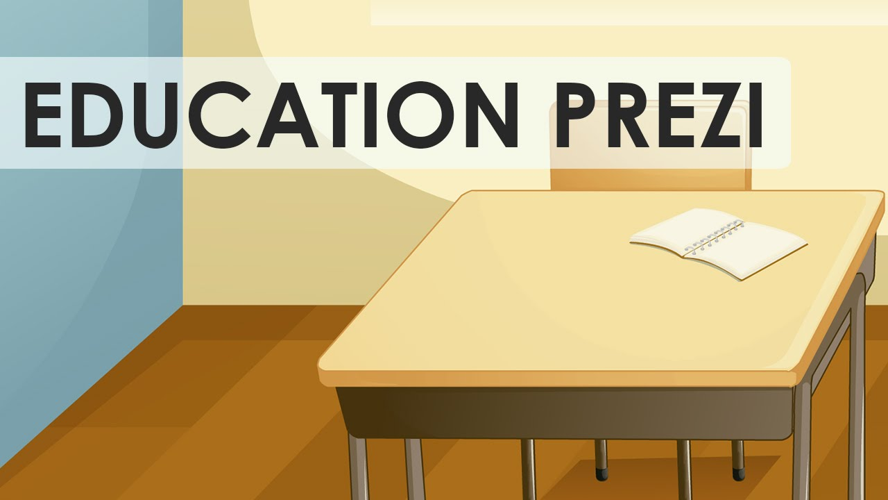 Classroom education prezi template youtube for Powerpoint templates like prezi