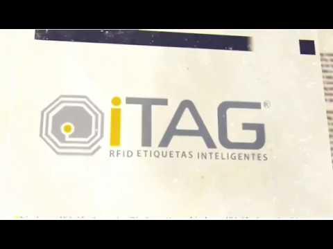 iTAG - CASES