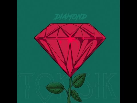 Tok Sik - Diamond [Prod. Tok Sik]