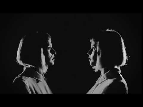 Lucius - Tempest (official stream)