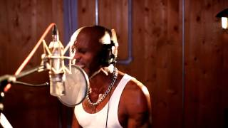 "Behind the Scenes - No Mystery Presents DMX & Rakim ""Don"