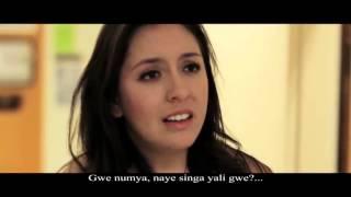 Singa yali gwe -Sox Nax [Promo HD]
