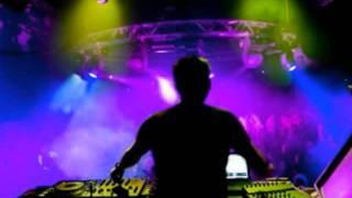 Rola pe gaya remix by dj vinesh