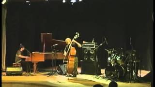 Baixar Sambajazz Trio - Trenzinho Caipira (Villa Lobos)